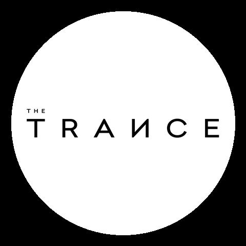 20190114_TheTrance_Logo_Circle_White